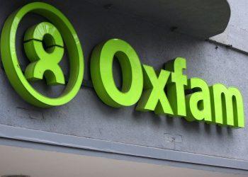 Oxfam Intermón fue una de las seis ONG canceladas por el régimen de Daniel Ortega. Foto: Internet.