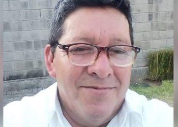 CIDH otorga medidas cautelares a Pedro Vásquez, chofer de Cristiana Chamorro. Foto: Redes sociales