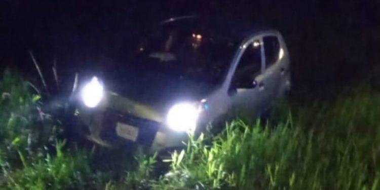 Otro nica exiliado en Costa Rica sufre un atentado a manos de delincuentes armados. Foto: Artículo 66 / Cortesía