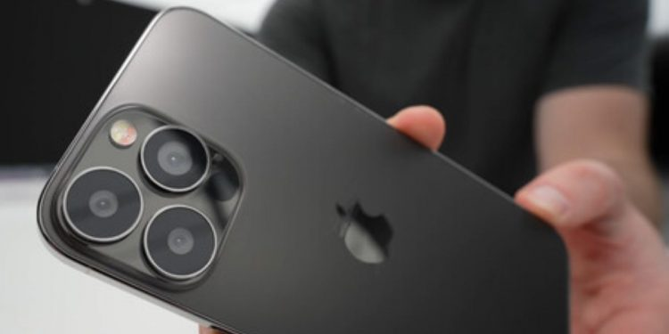 Apple presentará mañana nuevo Iphone 13 y el nuevo Watch
