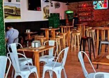 Bar de Masaya cancela festival hípico para evitar más contagios y muertes por COVID-19. Foto: Facebook