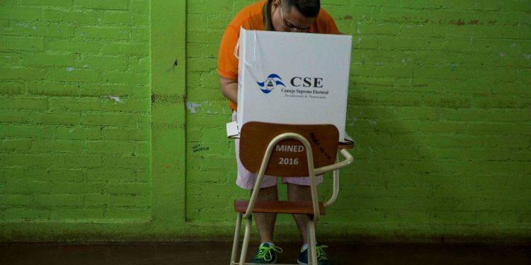 Elecciones 2021 en Nicaragua podrían ser declaradas «ilegítimas» aseguran expertas en política