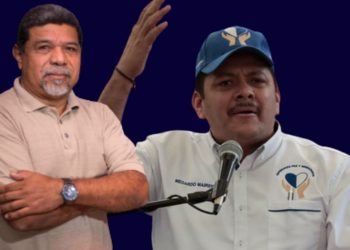 Fiscalía de Nicaragua acusa a líderes campesinos de conspiración.