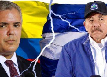 Colombia: Nicaragua viola derechos de pesca de raizales en el Caribe