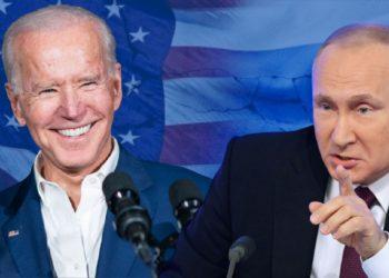 Rusia cita a embajador de EEUU por injerencia en los asuntos internos