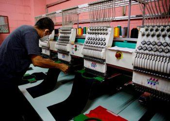 Economía de El Salvador creció un 24,5 % en segundo trimestre de 2021
