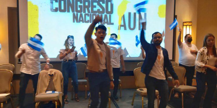 CIDH preocupada por denuncia de torturas a presos políticos en «El Chipote». Foto: Artículo 66 / Noel Miranda