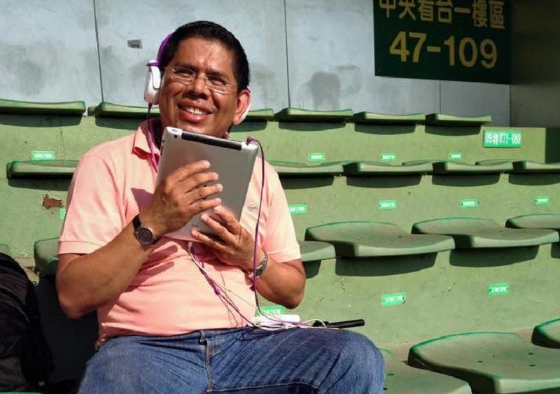 Continúa «fábrica de juicios con pruebas falsas», fiscalía ofrece mensajes en redes sociales como pruebas contra Miguel Mendoza. Foto: Internet.