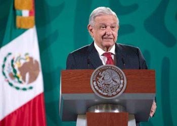 Presidente de México aprovecha cumbre Celac para llamar a los países de la región a igualarse a la Unión Europea. Foto: Internet