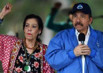 España le recuerda Ortega que garantice los derechos de todos los ciudadanos.
