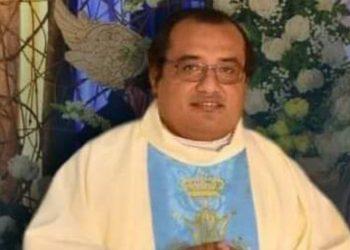 Fallece párroco de la parroquia Medalla Milagrosa de Camoapa