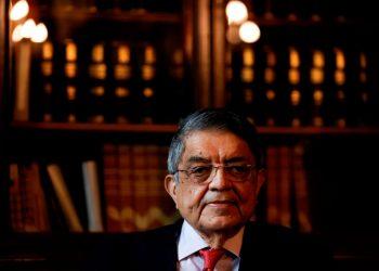 Sergio Ramírez será el orador central de la Asamblea General de la SIP