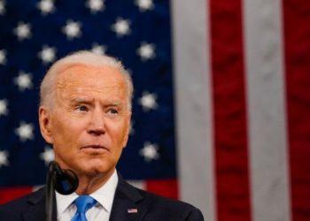 Joe Biden podría ampliar la TPS a nicaragüenses migrantes. Foto: internet