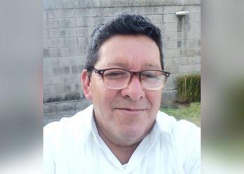 Pedro Vásquez cumple 131 días preso, por ser chófer de Cristiana Chamorro. Foto: Artículo 66 / Cortesía