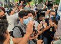 Cierre de medios genera «desierto informativo» en Centroamérica