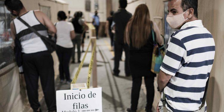 Certificado de vacunación será obligatorio desde diciembre en Costa Rica