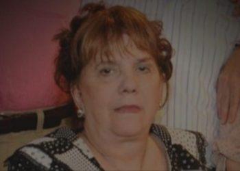Fallece madre del expresidente del COSEP y preso político José Adán Aguerri. Foto: Cortesía