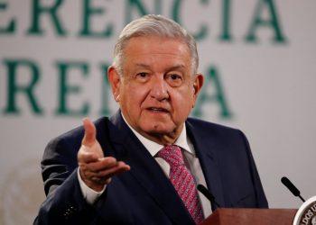 """Presidente de México pide que su hermano """"sea castigado"""" si es corrupto"""