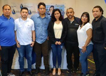 El Colectivo está formado por un grupo de defensores de derechos humanos que están exiliados en Costa Rica después de la cancelación de la personería jurídica del Centro Nicaragüense de Derechos Humanos (Cenidh). Foto tomada de internet.