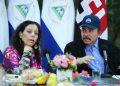 Embajadores de la OEA demandan a Ortega liberación de presos políticos