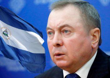 Nicaragua y Bielorrusia crean comisión de cooperación económica y comercial