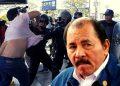 La SIP: Ortega ha impuesto un clima de terror en Nicaragua