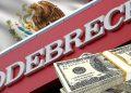 Salen a luz sobornos de Odebrecht en México por 9,2 millones de dólares