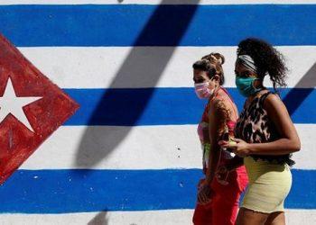 Cuba supera 900 mil casos de covid desde marzo de 2020