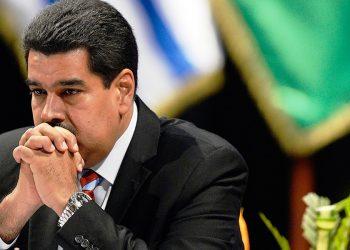 Venezuela denuncia el «secuestro» de Álex Saab, tras su extradición a EE.UU. Foto: Tomada de Internet.