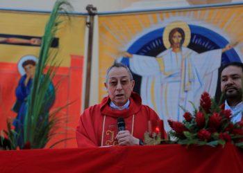 """Cardenal Rodríguez llama a hondureños a votar con """"conciencia y razón"""""""