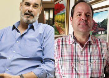 CIDH demanda a Ortega «cesar las detenciones arbitrarias». Foto: Artículo 66