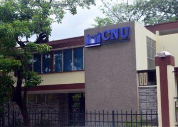 Propuesta de Ley otorga al CNU la facultad de regular y controlar la emisión de títulos, diplomas y grados académicos. Foto: CNU