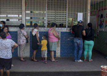 Hagamos Democracia busca incidir en la deslegitimización de las próximas elecciones en Nicaragua
