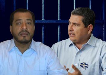 Abogado de EE.UU. denuncia incomunicación y tortura a opositores en Nicaragua